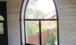 Window systems
